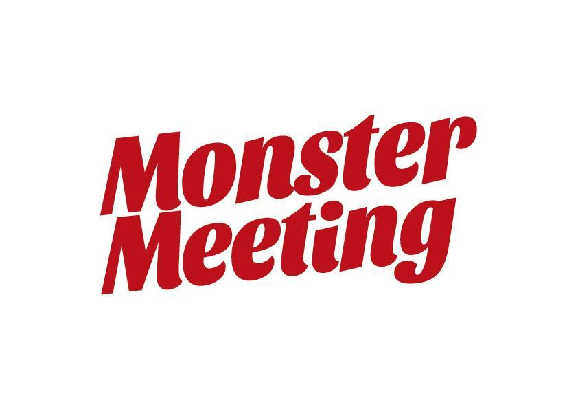 MONSTER MEETING 2017 in NEOPASA清水
