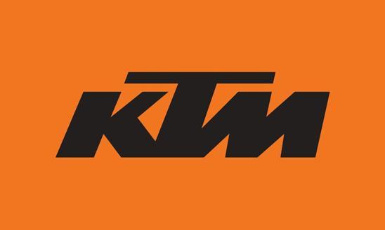 KTM&SUZUKI試乗会
