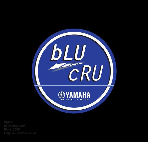 bLU cRUアカデミー/埼玉オフロードヴィレッジ