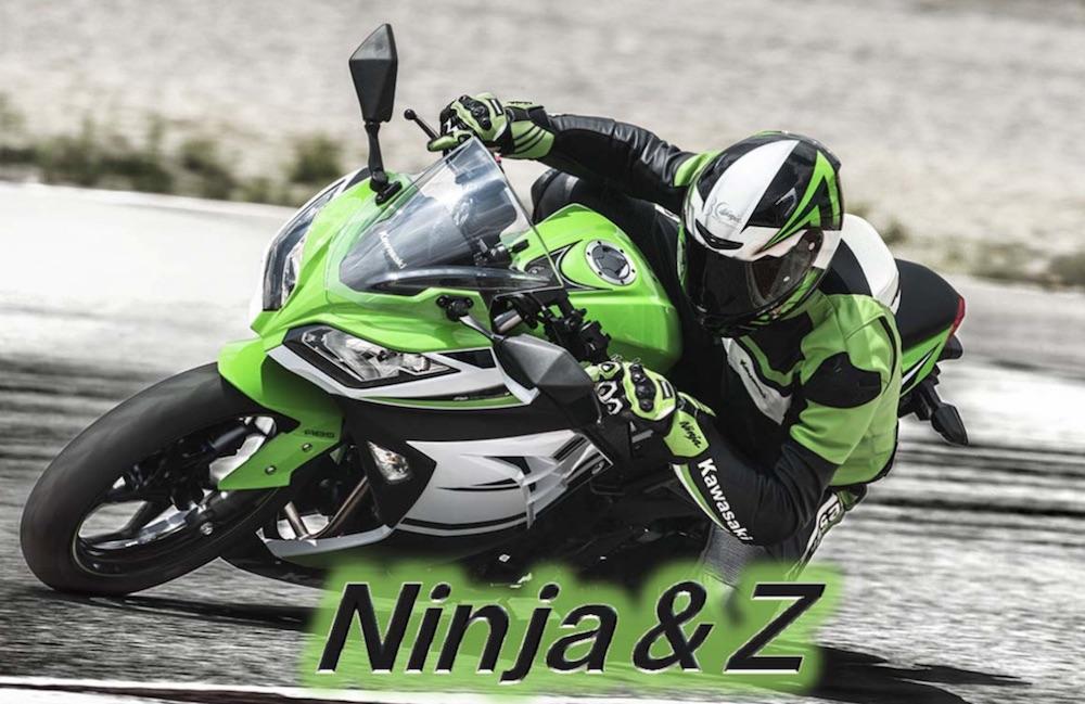 Ninja&Z フェスタ 2016