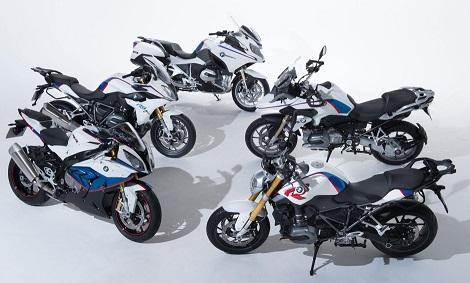 2018年06月23日(土)~24日(日) BMW試乗会開催!!