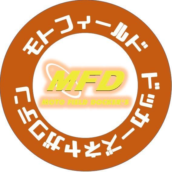 MFD大阪寝屋川店OPEN!
